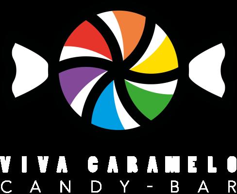 Viva Caramelo